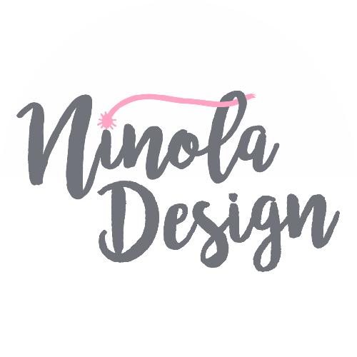 Ninola Design