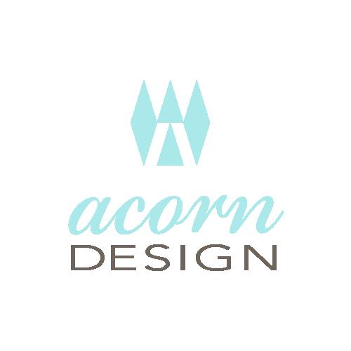 Acorn Design