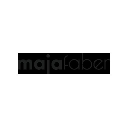 Maja Faber