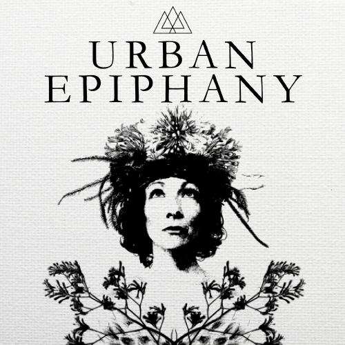 Urban Epiphany