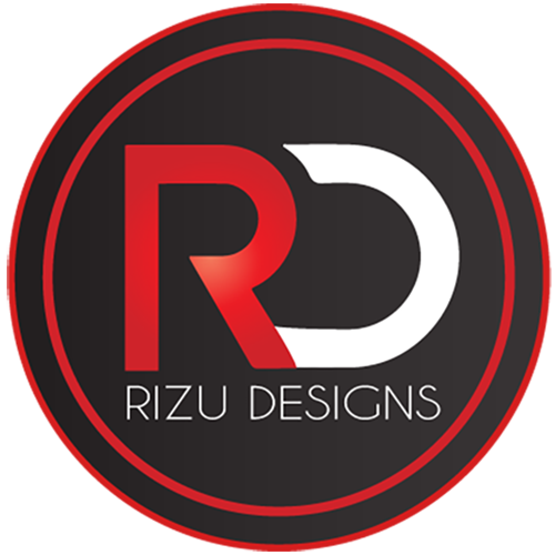 Rizu Designs