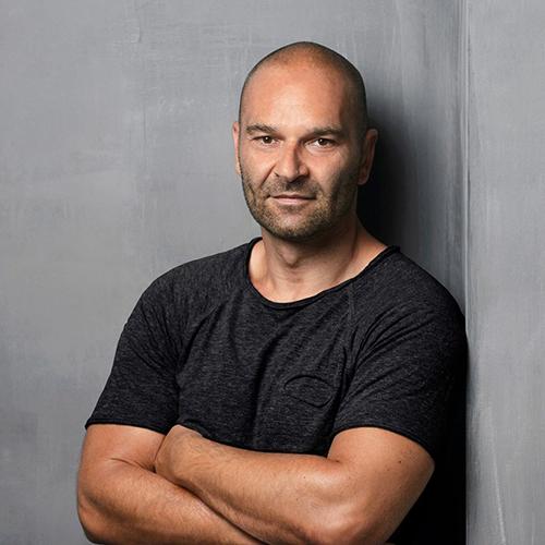 Zoltan Ratko