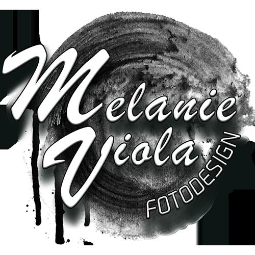 Melanie Viola