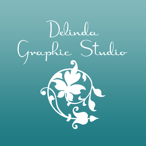 Delinda Graphic Studio