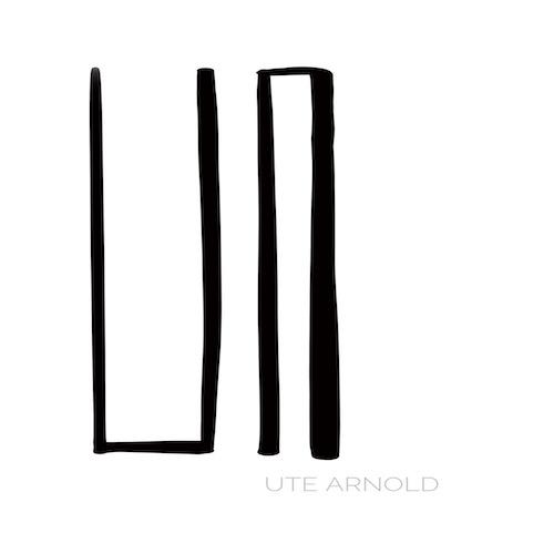 Ute Arnold
