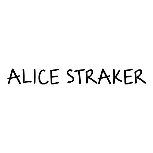 Alice Straker