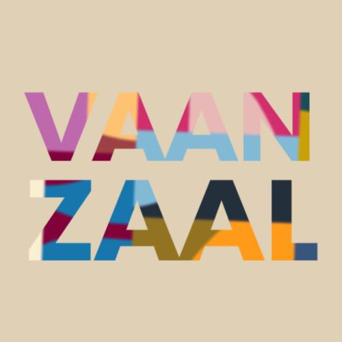 Marin Vaan Zaal