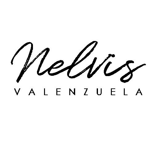 Nelvis Valenzuela