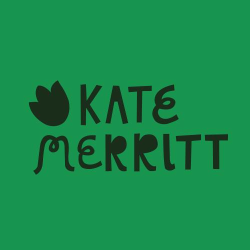 Kate Merritt