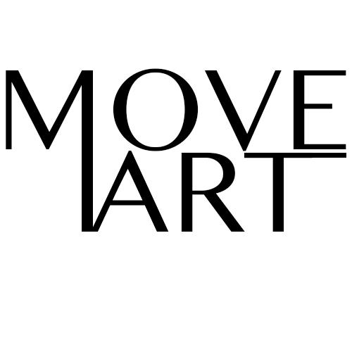Move-Art