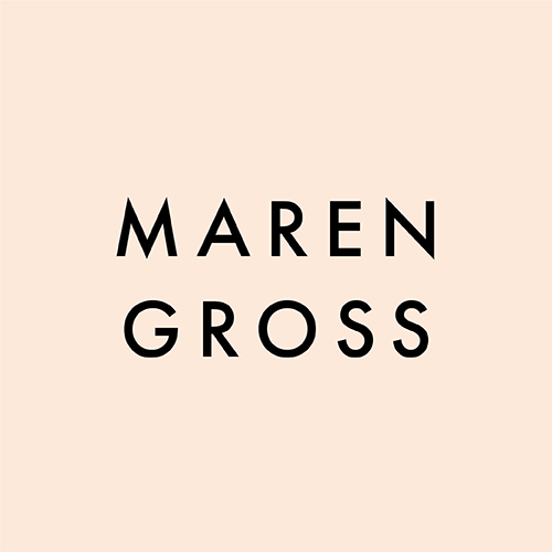 Maren Gross