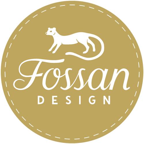 Fossan Design