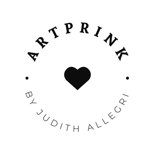 ArtPrInk