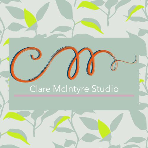 Clare McIntyre Studio