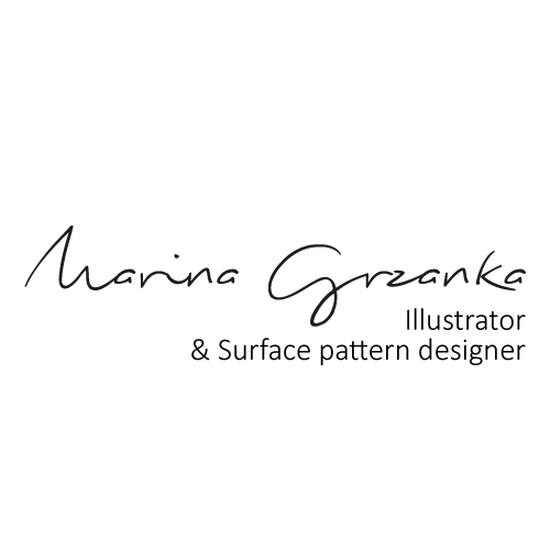 Marina Grzanka