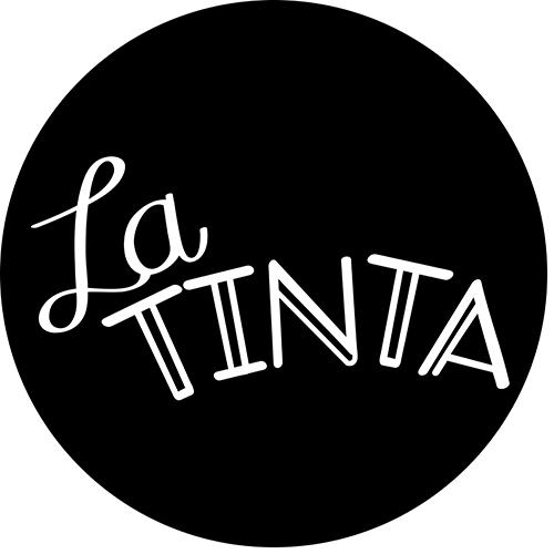 La Tinta Studio